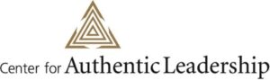 Center for Authentic Leadership